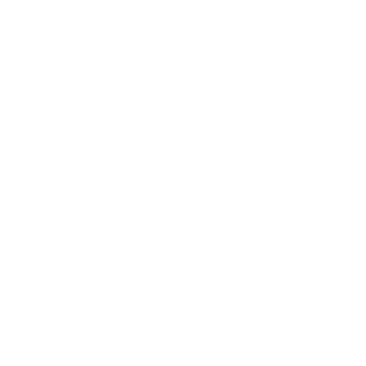 Radio El Deber