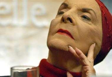 Fallece la leyenda cubana de la danza Alicia Alonso a los 98 años