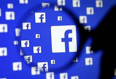 Facebook añadirá etiquetas de verificación de datos