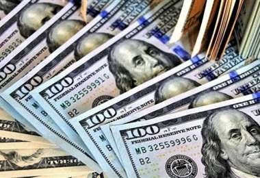 Foto referencial. Los mayores ricos del planeta están en EEUU y China. Foto: http://help.bullmarketbrokers.com