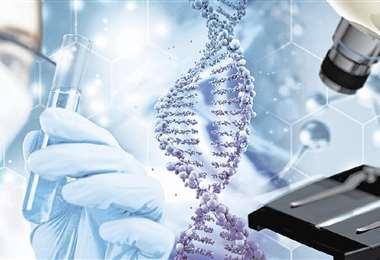 La tercera revolución industrial, llamada Revolución Científico Tecnológica cede paso a una nueva etapa