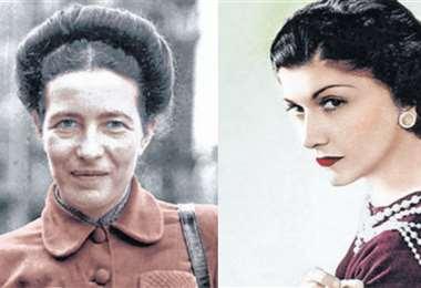 La más grande feminista de la historia y la que revolucionó el mundo de la moda