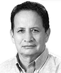 Adhemar R. Suárez Salas