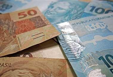El Banco Mundial le recomendó al Gobierno brasileño una serie de reformas. Foto Sputnik