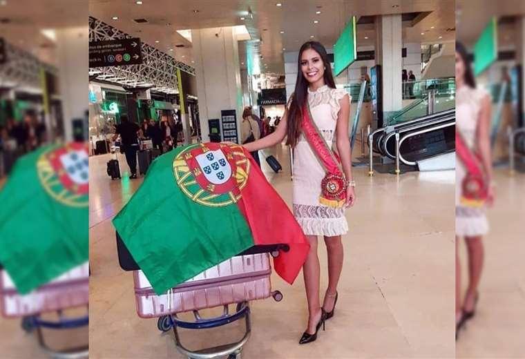 Sylvie Da Costa Silva