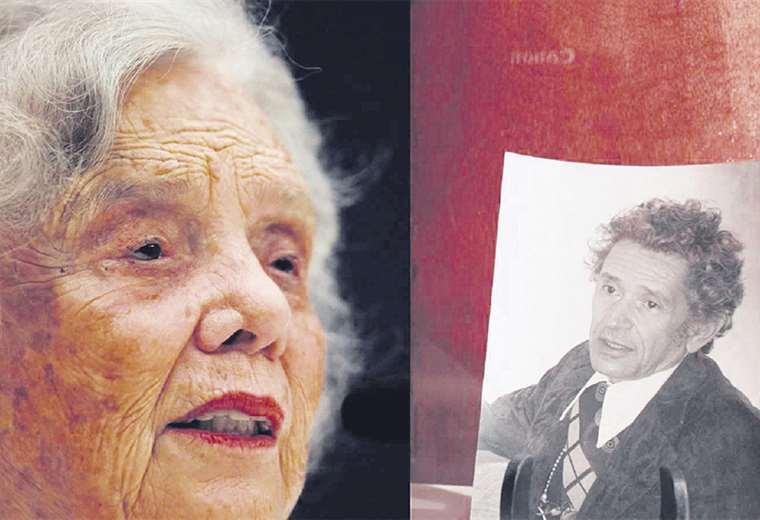 La autora de La noche de Tlatelolco y Premio Cervantes denunció que el escritor mexicano, que murió en 2001, abusó de ella y la embarazó en 1954