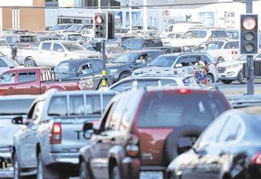 Ley para registro municipal de vehículos contempla hasta un 60% de descuentos