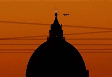 El Vaticano controlará los flujos financieros de sus diferentes instituciones