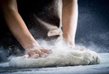 Levaduras Fleischmann facilita recetas de panes tradicionales de diferentes regiones