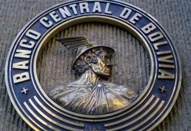Banco Central de Bolivia garantiza operaciones normales