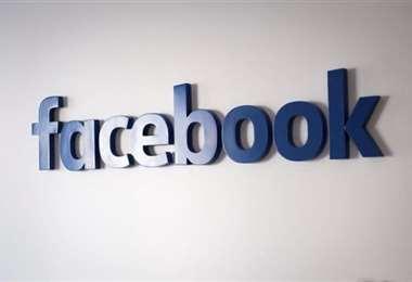 Herramienta más precisa de Facebook. Foto Internet
