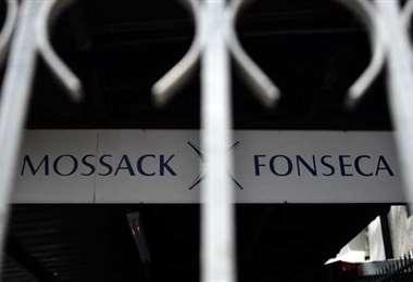 El bufete Mossack Fonseca anunció en 2018 el cese de sus actividades