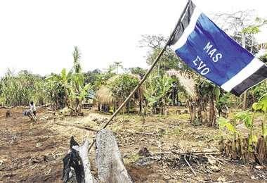 Comisión agraria anuncia auditoría para dotación de tierras