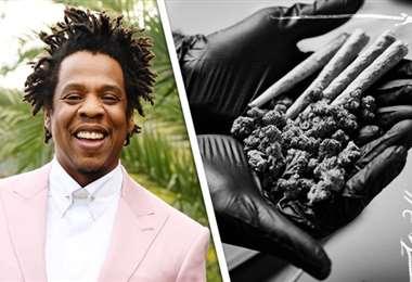El rapero Jay-Z se suma a la lista de famosos que incursionó en este negocio
