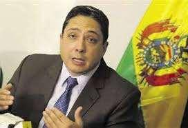 Héctor Arce ganó acción de libertad