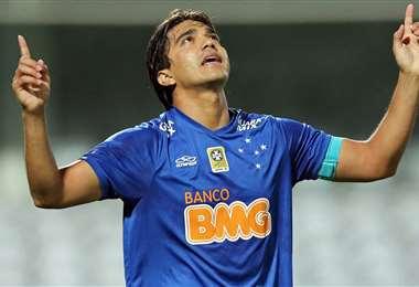 Martins es el boliviano que goza de mayor prestigio en la actualidad. Foto: Internet