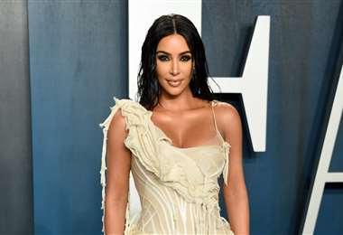 A Kim Kardashian le devolvieron 6,1 millones de dólares de lo que le robaron