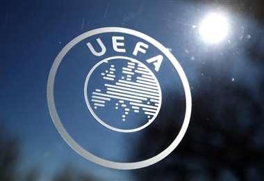 La UEFA quiere mantener a la Champions como su torneo más importante. Foto: Internet