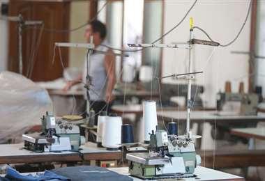 Las micro, pequeñas y medianas empresas representan el 99% de compañías en la región