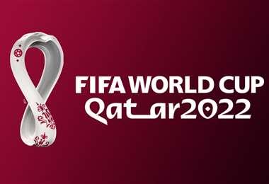 Catar iniciará el 21 de noviembre de 2022. Foto: Internet