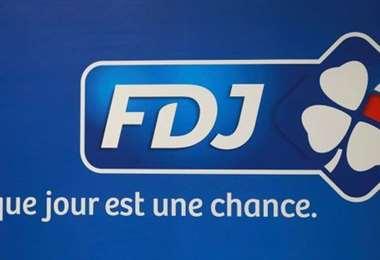 La lotería francesa. Foto Internet