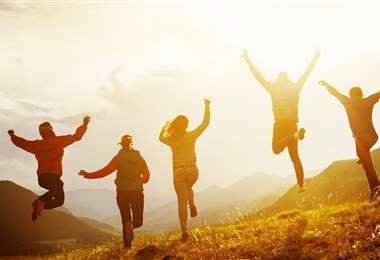 Hoy se celebra el Día del Soltero, un invento chino