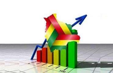 Los exportadores esperan mejorar las variables macroeconómicas