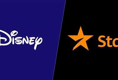 Disney apuesta por el streaming en todo el mundo