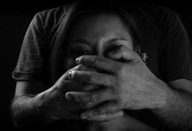 Se celebró el Día Internacional de la Eliminación de la Violencia Contra la Mujer.