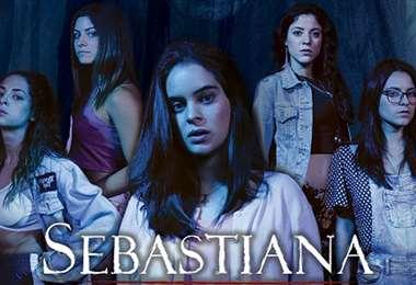 La película Sebastiana, la maldición, del peruano Augusto Tamayo está en competencia