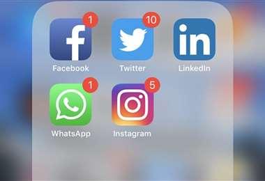 Turquía impone control a redes sociales