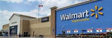 Walmart se va de Argentina. Foto Internet