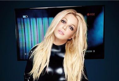 Britney Spears pasa por un mal momento en su vida privada