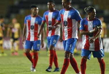 Coranavirus en el fútbol venezolano. Hay más de 70 jugadores contagiados. Foto: internet