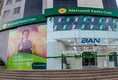 La promoción fue creada en 1999/Foto: BMSC