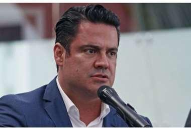 Foto: El Heraldo de México