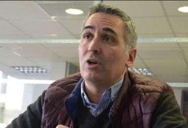 Francisco Sánchez plantea pena de muerte para violadores de menores
