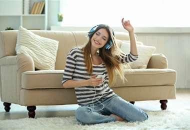 Los clientes pueden disfrutar de opciones de streaming ilimitadas,