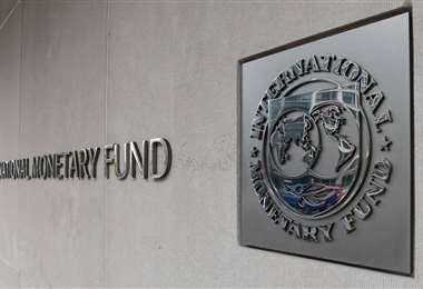 Ecuador recibió $us 2.000 millones del FMI para crisis por pandemia