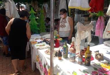San Ignacio está a 40 km al este sureste de la ciudad de Santa Cruz de la Sierra