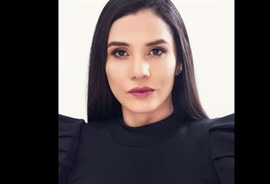 Paola Lorena Carrasco