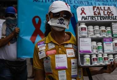 aumenta contagio en las Américas