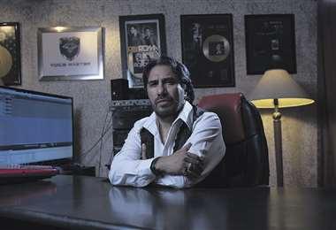Sus talleres son conocidos en todo el mundo y él sigue sus investigaciones en el área musical.
