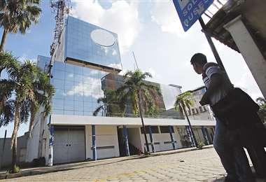 Se denunciaron compras de celulares, aumento de los refrigerios y del transporte