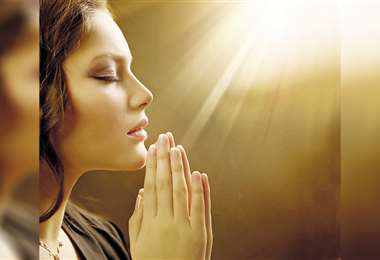 Miércoles de Cenizas. ¿Qué se debe hacer en la festividad católica que marca el inicio de la Cuaresma?