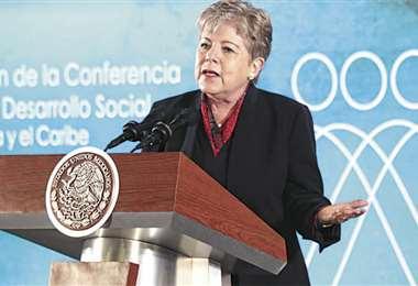 Urge encontrar nuevos motores de crecimiento económico en la región