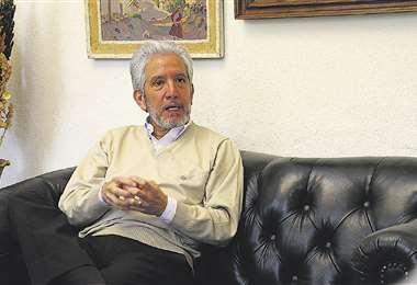 Varias de las oficinas de la Fundación Cultural del Banco Central de Bolivia han recibido cuestionamientos. Foto: Fundación Cultural Banco Central de Bolivia
