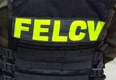 La denuncia del caso fue presentada ante la Felcv. Foto referencial