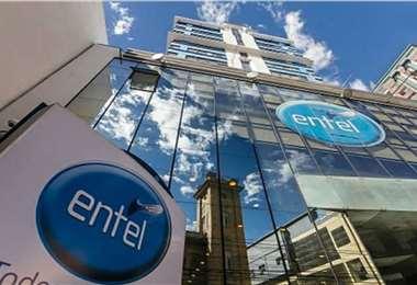 El nuevo gerente de Entel afirma que se investigan todos los hechos de corrupción en la entidad.