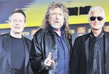 En la votación, dictada por un tribunal de San Francisco, un jurado decidió que el acorde inicial de la canción de Led Zeppelin, a pesar de su similitud, no es un plagio de la canción de Spirit. Foto: Internet